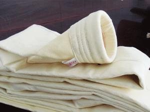 天津除尘器布袋,除尘设备布袋