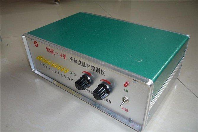 脉冲喷吹控制仪,脉冲控制仪